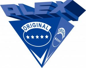 alex-original-ltd