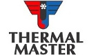 logo_thermal_master